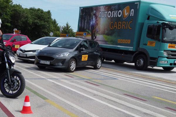 online-upis---autoskola-Gabric